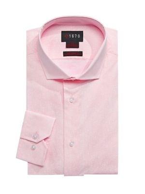 71d2ab422 Men - Men's Clothing - Dress Shirts - thebay.com