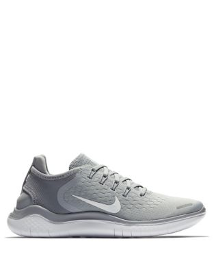low priced 64084 e9d25 Nike   Women - Women s Shoes - thebay.com