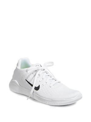 nike women women s shoes thebay Free Run 3 Orange quick view nike womens logo sneakers
