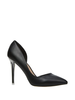 Chaussures It Call Chaussures SpringFemme Call SpringFemme SpringFemme Chaussures It Call SpringFemme Call It It AjLq4R35