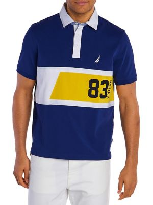 77c1cd20757b Men - Men s Clothing - Polos - thebay.com