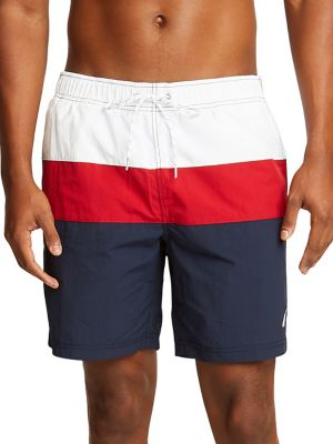 64856730c Men - Men s Clothing - Swimwear - thebay.com
