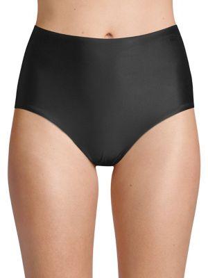 0e8e50303675 Women - Women s Clothing - Swimwear   Cover-Ups - Bikinis   Tankinis ...
