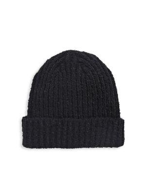 Women - Accessories - Hats, Scarves   Gloves - Hats   Hair ... c85eef11778
