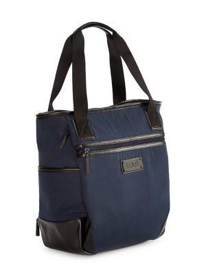 06df23a5396e0 Women - Handbags   Wallets - Totes - thebay.com