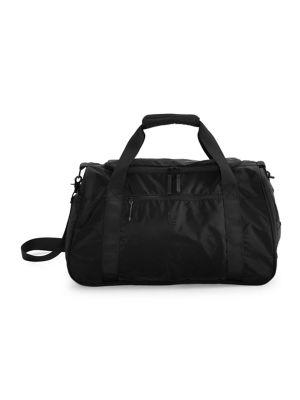0d6898d3550f Women - Handbags & Wallets - Duffle & Gym Bags - thebay.com