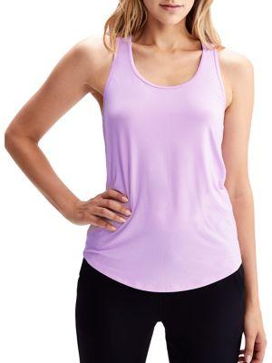 0dad1205fc35b Women - Women's Clothing - Tops - Camis & Tanks - thebay.com