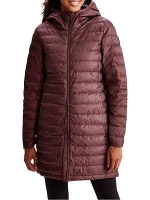 644f5e017 Women - Women's Clothing - Coats & Jackets - Parkas & Winter Jackets ...