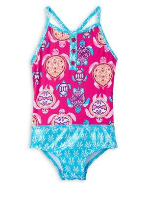 b1beb0167b2 Kids - Kids  Clothing - Swimwear - thebay.com