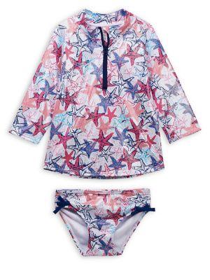 519289aebdd39 Kids - Kids' Clothing - Swimwear - thebay.com