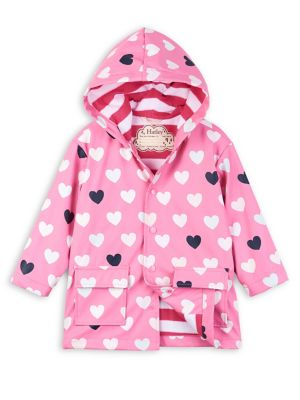 f96c03a3aae0 Kids - Kids  Clothing - Outerwear - thebay.com