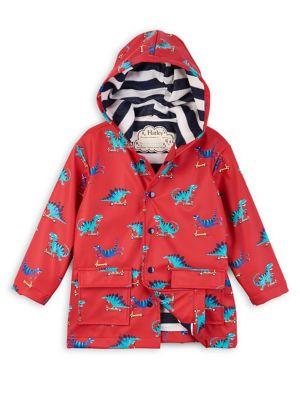 2c68614d67de Kids - Kids  Clothing - Outerwear - Boys - thebay.com