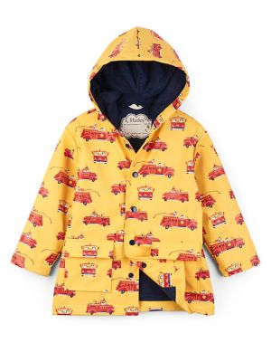 9102a49ace953d Kids - Kids  Clothing - Outerwear - Boys - thebay.com