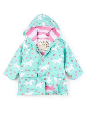 e713da26c193 Kids - Kids  Clothing - Outerwear - thebay.com