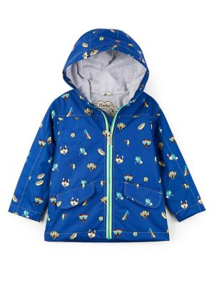 73b3fa30df47 Kids - Kids  Clothing - Outerwear - Boys - thebay.com