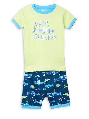 Kids - Kids  Clothing - Sleepwear - thebay.com 2f7821eae