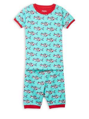 ac9cbc2a79 Kids - Kids  Clothing - Sleepwear - thebay.com