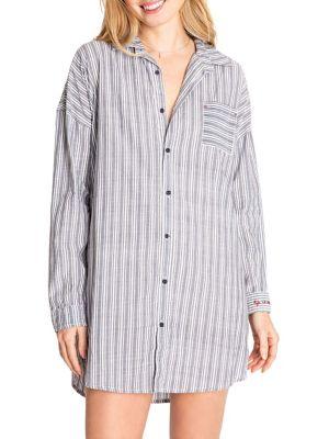 Femme - Vêtements pour femme - Tenues de nuit détente - Pajamas ... c0560358216