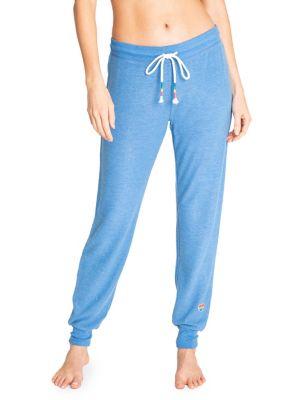 81ace39df0b Women - Women s Clothing - Pants   Leggings - Joggers - thebay.com
