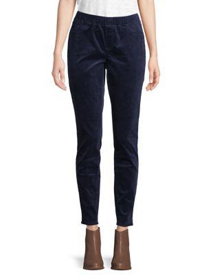 Women - Women s Clothing - Jeans - thebay.com 3c65186a0e2