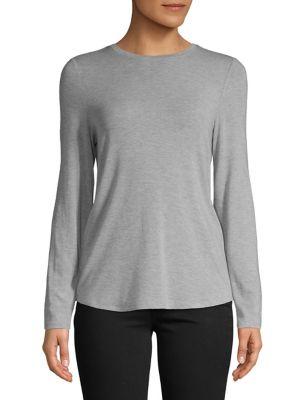 9cf7a181918ec Women - Women's Clothing - thebay.com