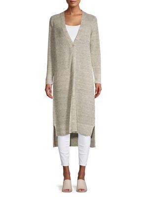 694299c0228fb Women - Women s Clothing - Sweaters - Cardigans - thebay.com