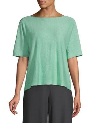 e708e09ed Product image. QUICK VIEW. Eileen Fisher