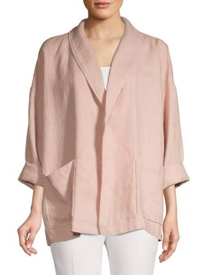 dd205580bb03b3 Eileen Fisher | Women - thebay.com