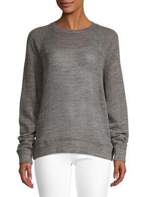 f7937321030 Femme - Vêtements pour femme - Tricots - Tricots - labaie.com