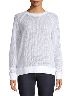 bd007411b Women - Women s Clothing - Sweaters - thebay.com
