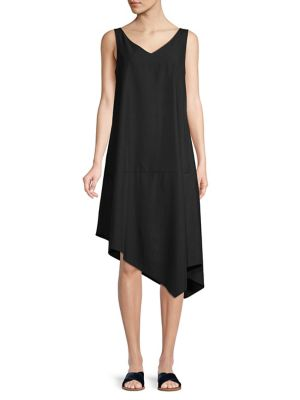 bb1de0a2d570 Women - Women's Clothing - Dresses - thebay.com