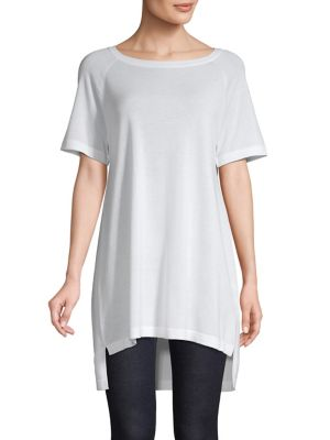 a9d57e66c26 Women - Women's Clothing - Tops - Tunics - thebay.com
