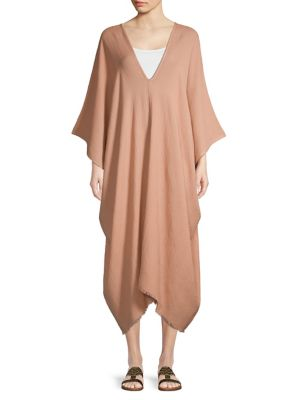 d2621adc1 Product image. QUICK VIEW. Eileen Fisher