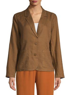 f7a24c820 Women - Women's Clothing - Blazers & Suiting - thebay.com