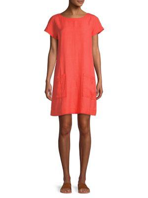 43e30ad7ef01 Women - Women's Clothing - Dresses - thebay.com