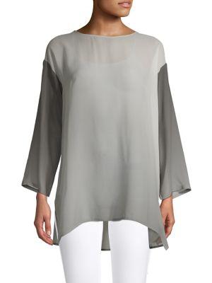 93a89a9af9e483 Women - Women s Clothing - Tops - Tunics - thebay.com