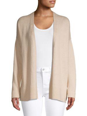 e99944130d100 Women - Women s Clothing - Sweaters - Cardigans - thebay.com