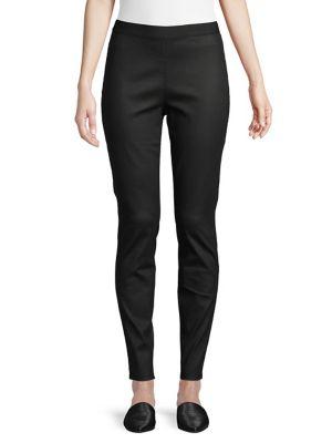Pantalons Leggings Femme Et Pour Vêtements xBeCordW