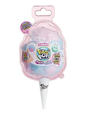 Pikmi Pops Kids Thebay Com