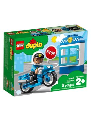 Kids - Toys - Building Sets   Blocks - thebay.com d27676d44ad