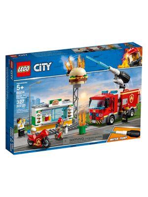 Lego Kids Thebaycom