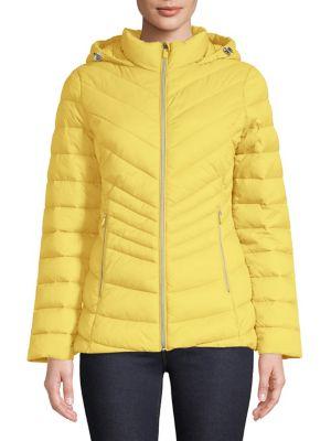 af2bd8bdfe03 Women - Women s Clothing - Coats   Jackets - Parkas   Winter Jackets ...