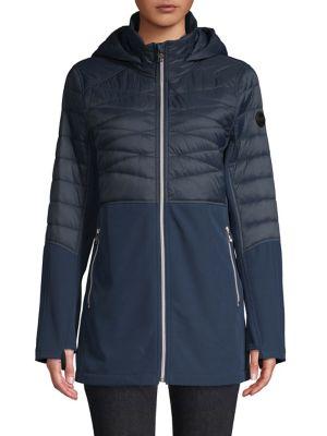 d470842270fcd Women - Women s Clothing - Coats   Jackets - Parkas   Winter Jackets ...