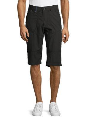 f04fb299674 Men - Men's Clothing - Shorts - thebay.com
