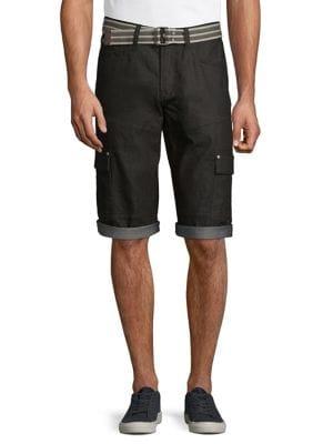 eeb4fc81fe Men - Men's Clothing - Shorts - thebay.com