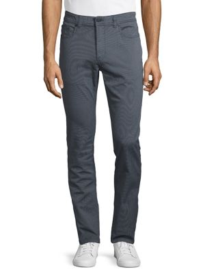 ed2c2d0769 Men - Men's Clothing - Pants - thebay.com