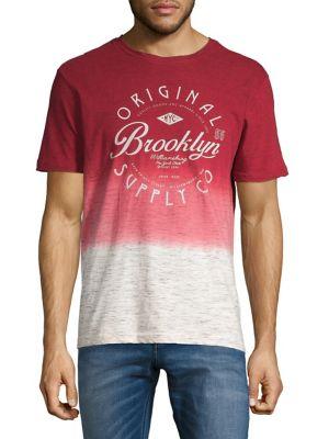 99018fb0 Point Zero | Men - Men's Clothing - T-Shirts - thebay.com