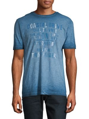 11ea5dca94c Men - Men s Clothing - T-Shirts - thebay.com