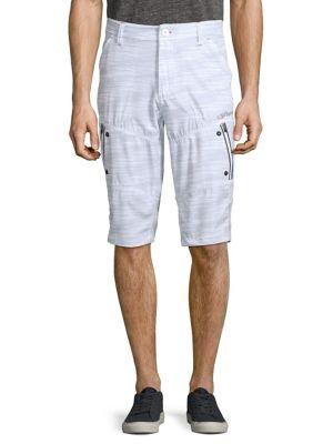 6af4dbb44a Men - Men's Clothing - Shorts - thebay.com
