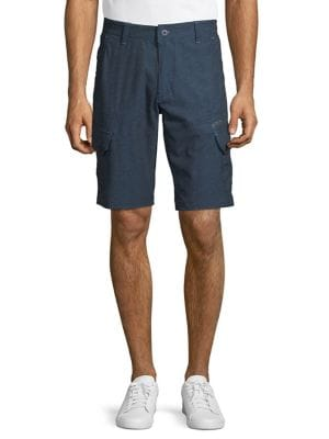 a48ffd4bcd8 Men - Men's Clothing - Shorts - thebay.com